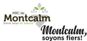 MRC Montclam