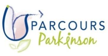 Parcours Parkinson