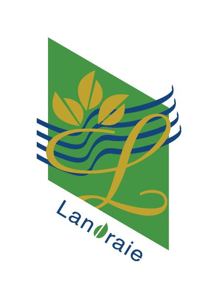 logo Lanoraie