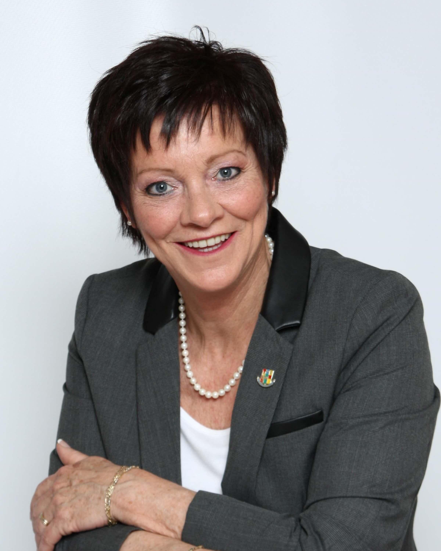 Nantel Suzanne