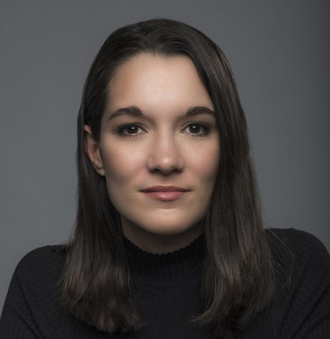 Julie Renault