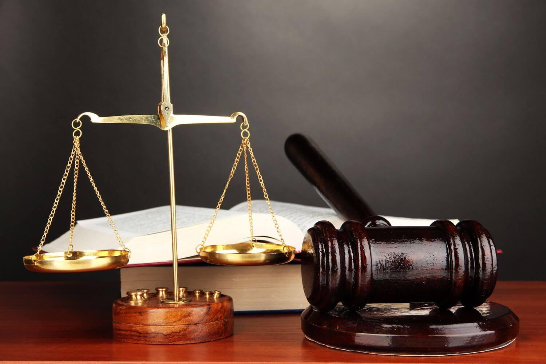 Revenu Québec annonce une peine d'emprisonnement avec sursis et des amendes de 625 000 $ pour un entrepreneur de Repentigny