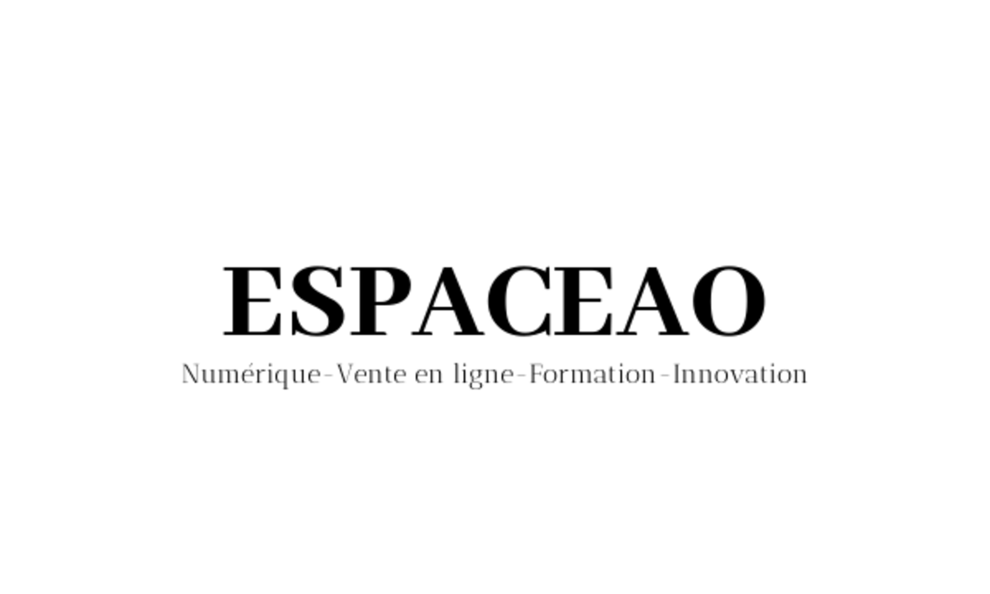 EspaceAO