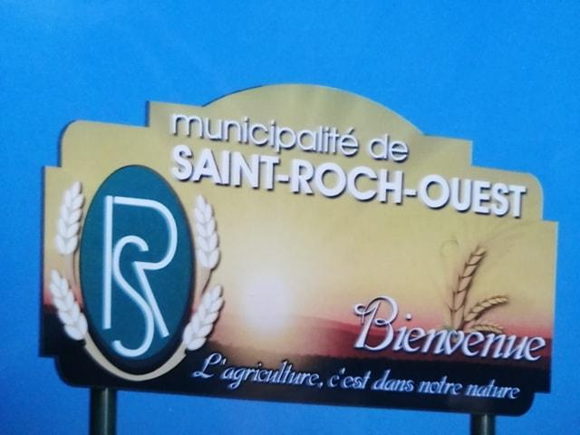 Saint-Roch-Ouest