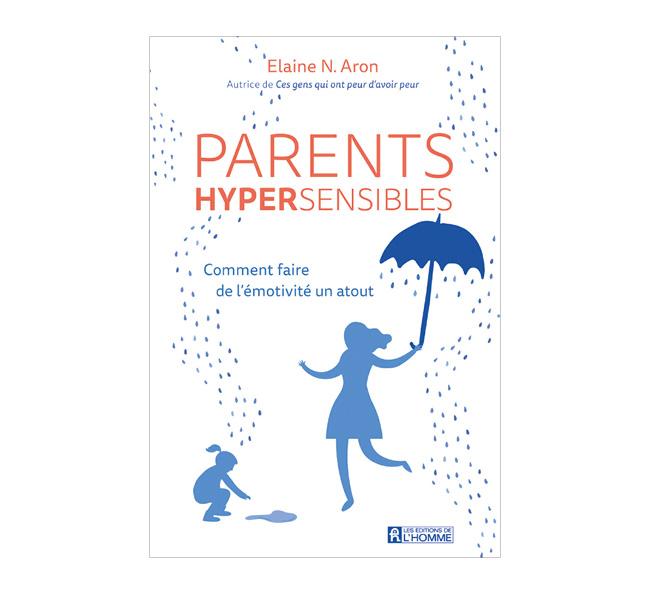 ME91_parents hypersensibles