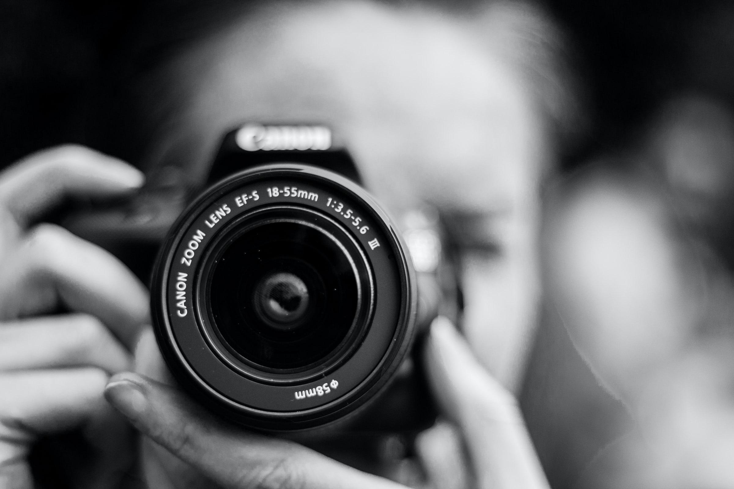 Les photographes amateurs et professionnels sont invités à soumettre leurs clichés au concours de photographies de la Ville de Mont-Joli.