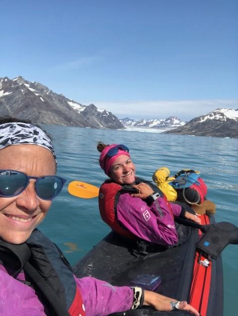 Opération Groenland 2