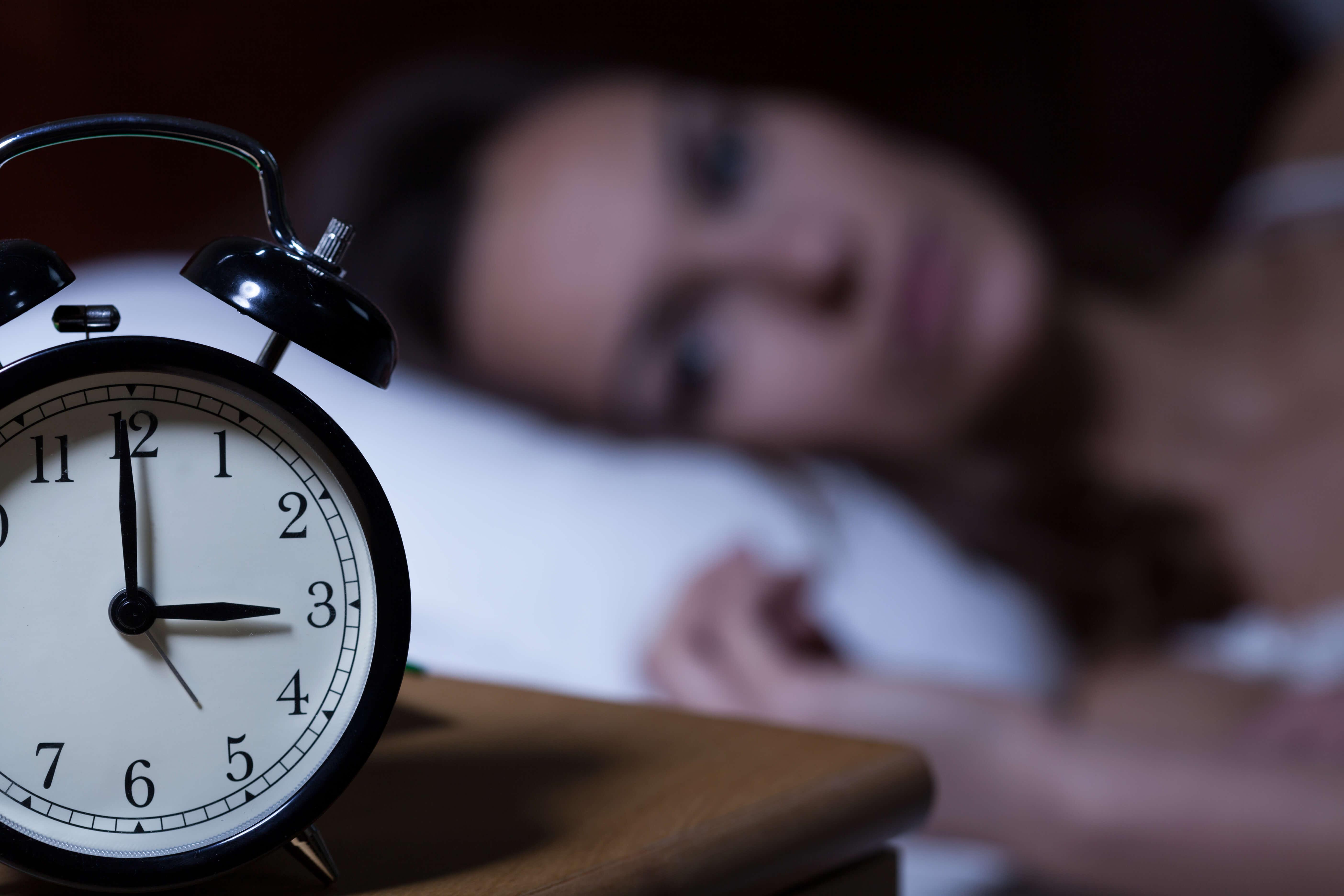AB-Insomnie