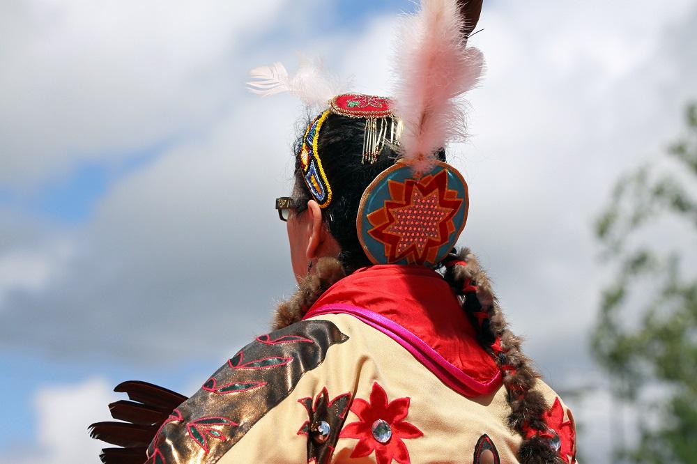 UMR autochtones