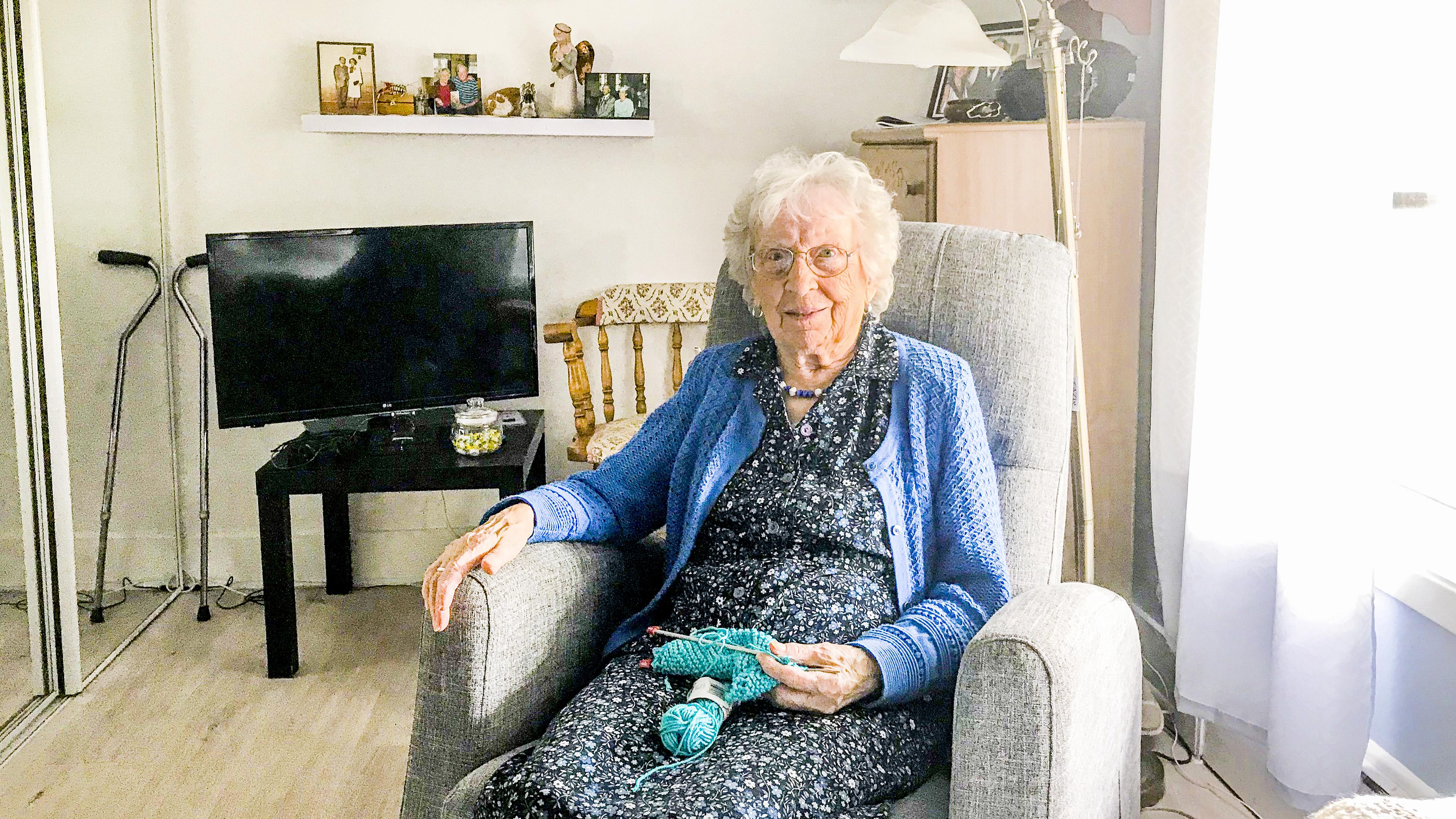 Madeleine Pelletier Sainte-Félicité