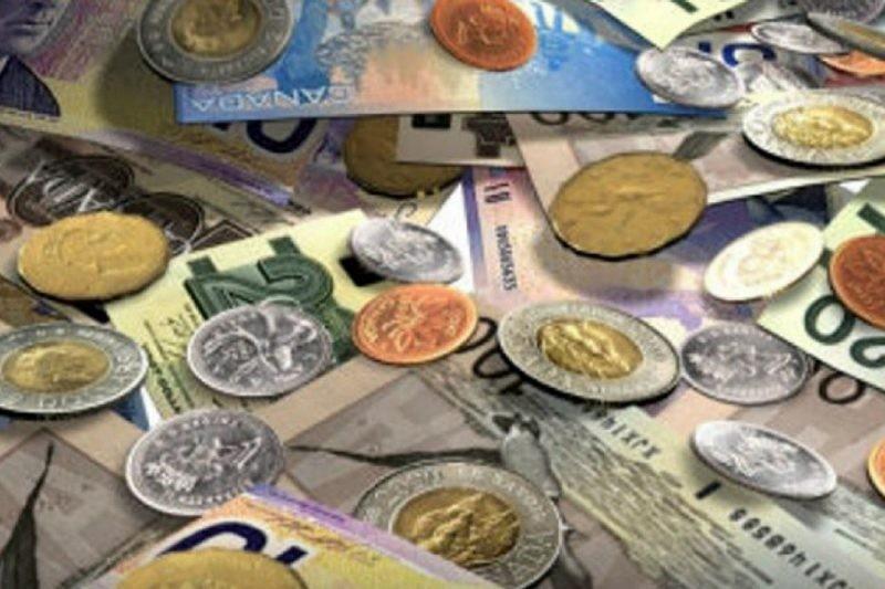 PQ argent