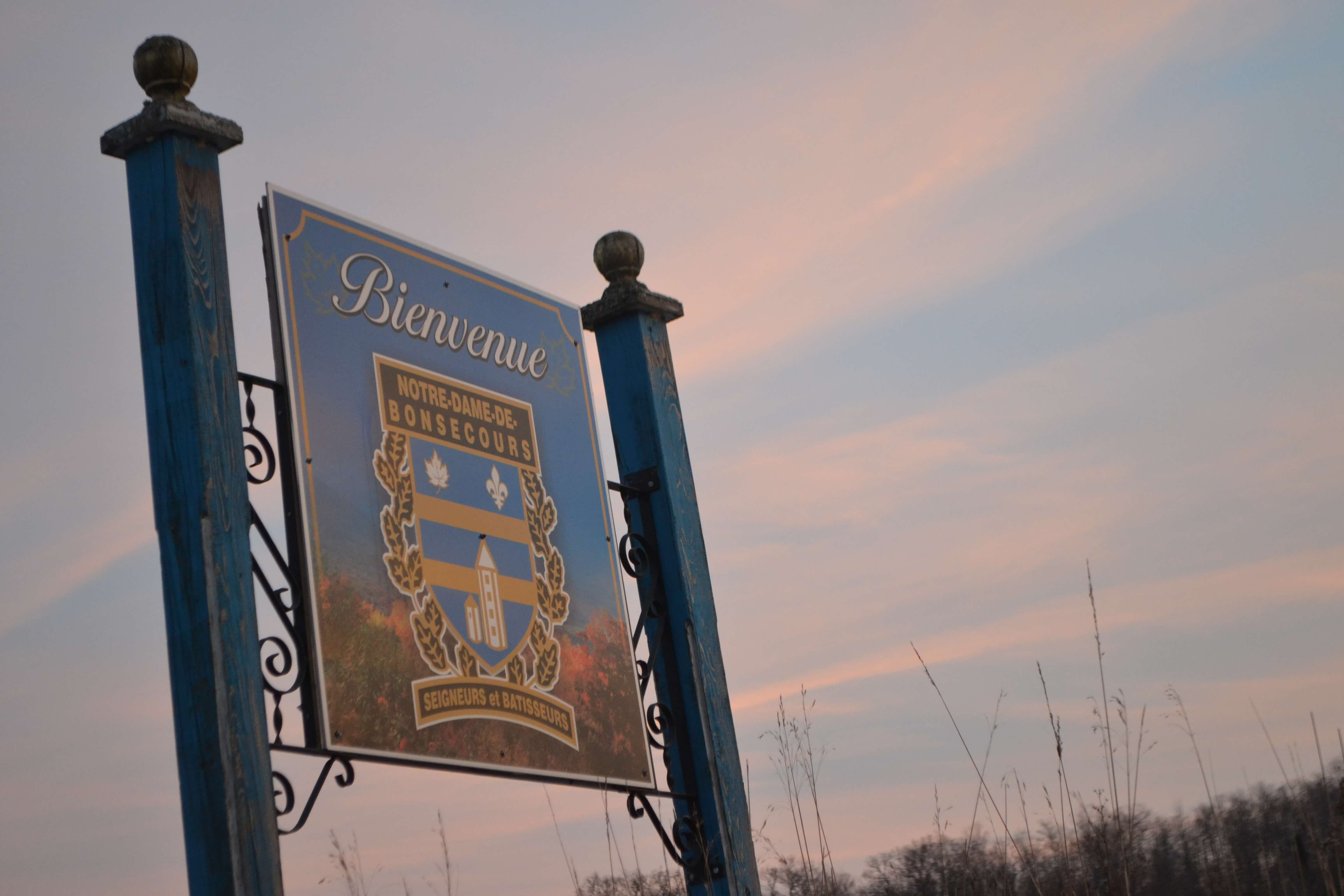 Une nouvelle planification stratégique pour Notre-Dame-de-Bonsecours