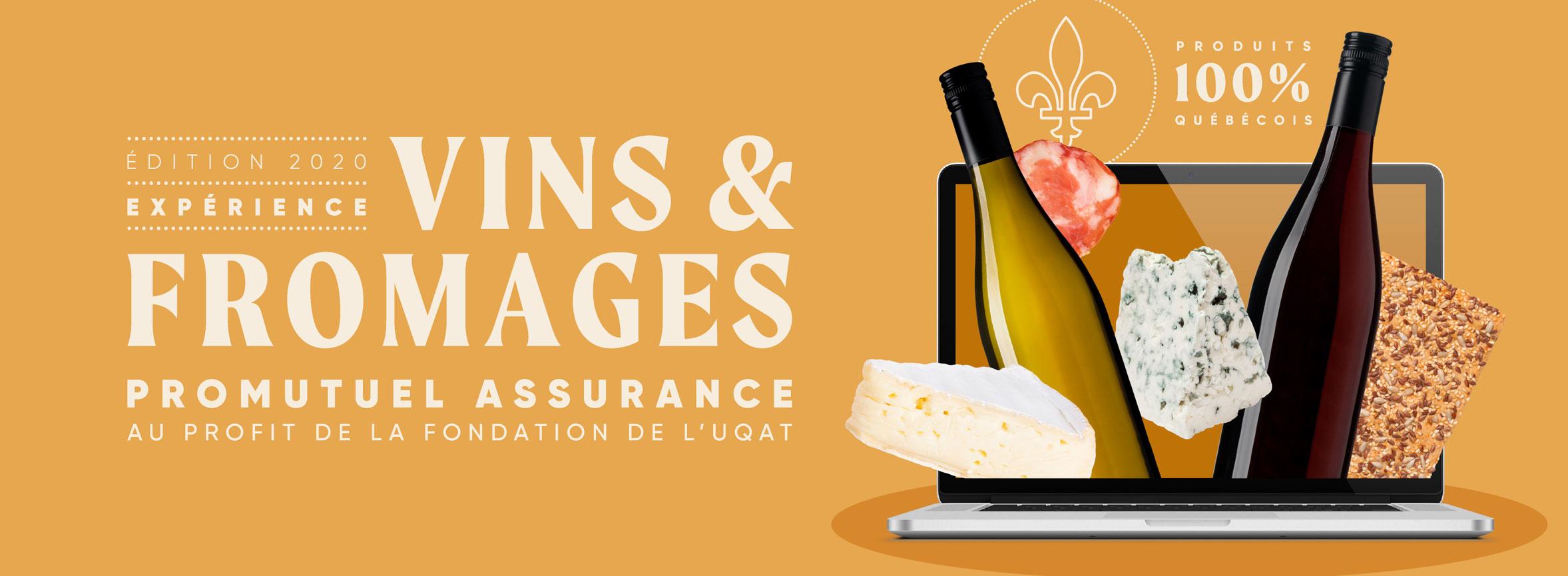 Fuqat_vins_fromages