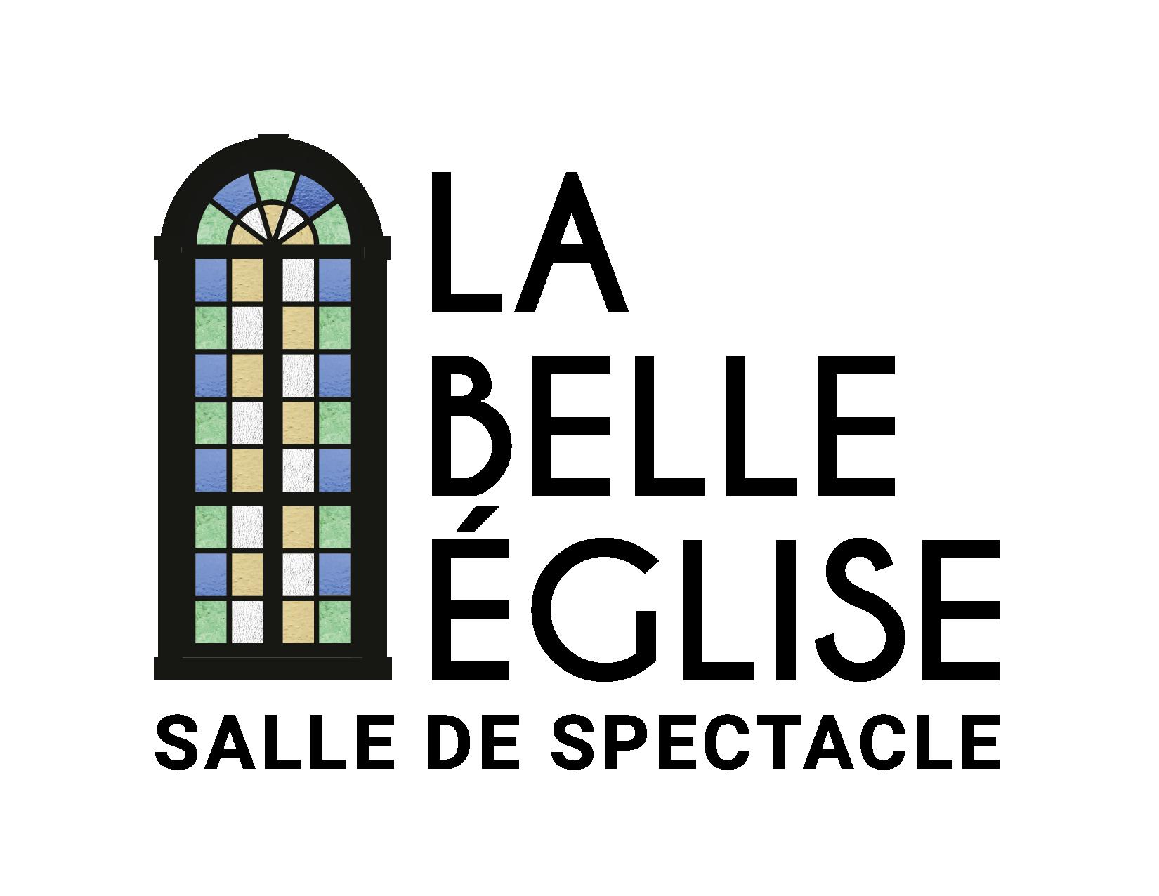La Belle Église