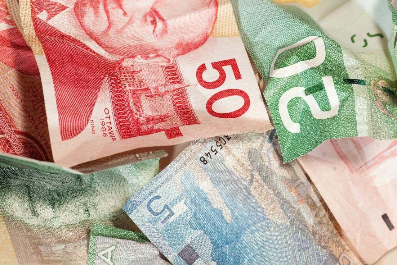 faux billets fraude