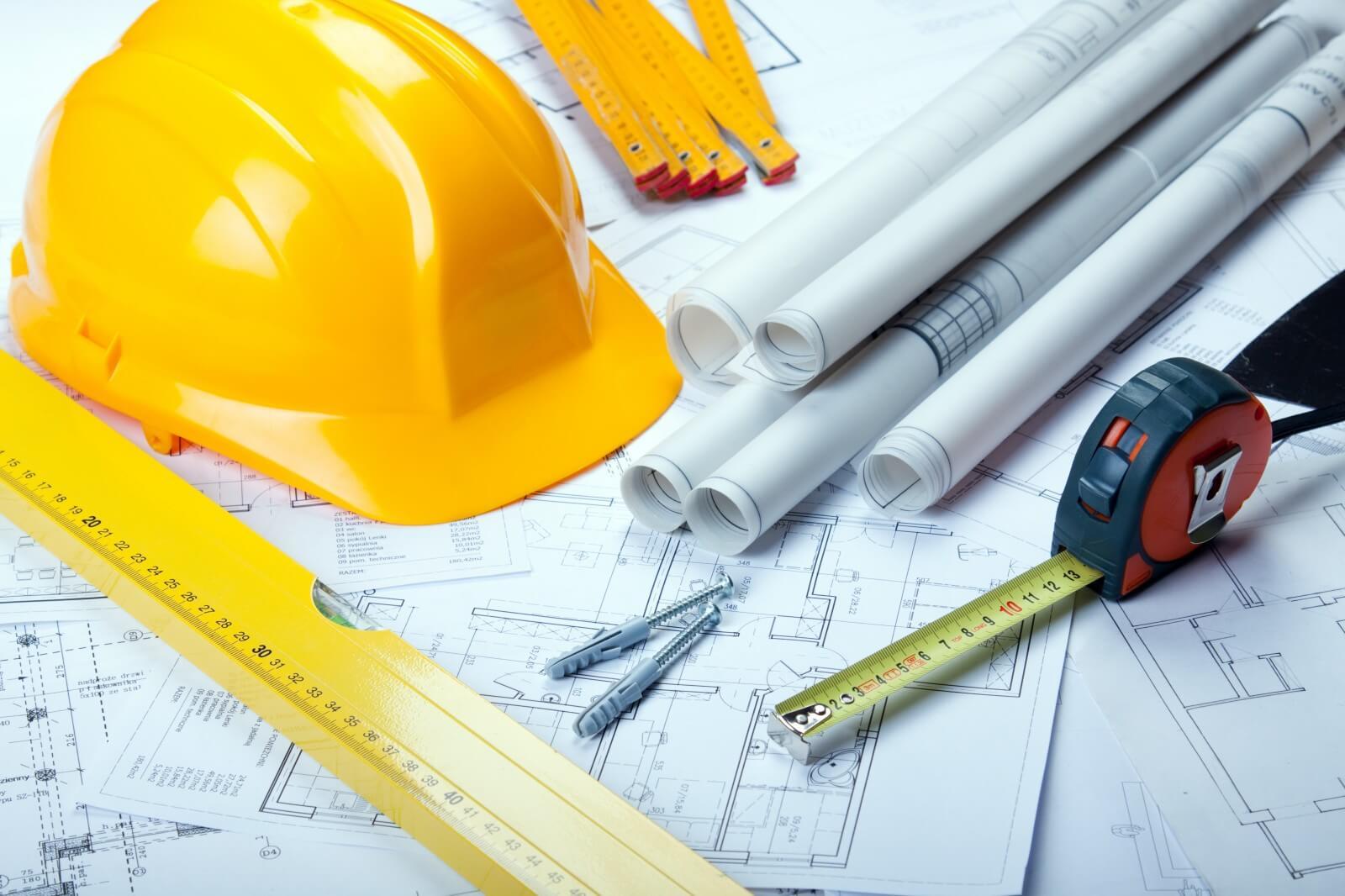 Un fonds de 500 000$ sera mis à la disposition de propriétaires de Joliette , pour l'année 2018-2019 pour des travaux de rénovation.