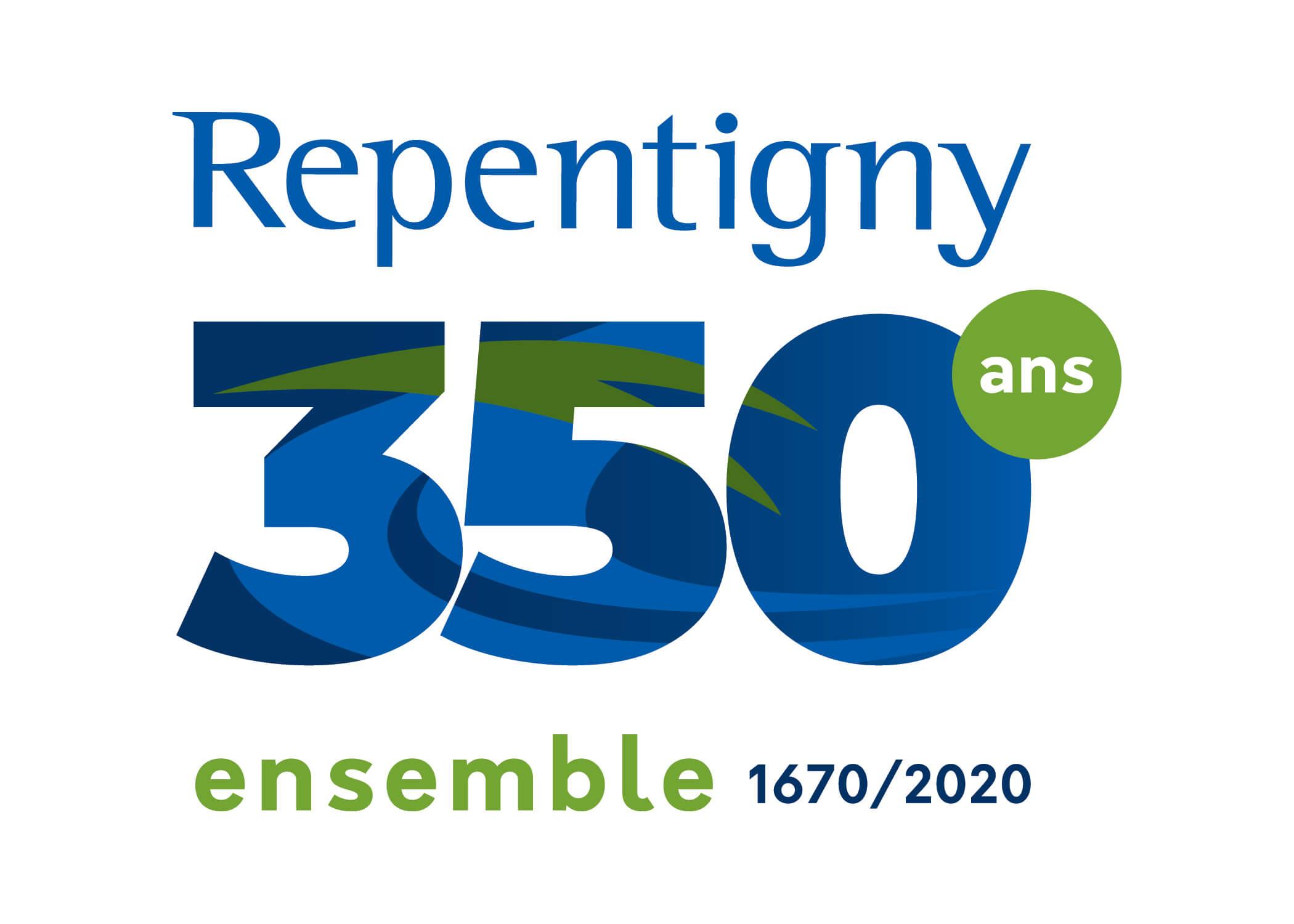 350e Repentigny