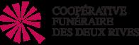Coopérative funéraire des Deux-Rives