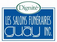 Complexe funéraire Guay
