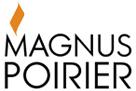 Complexe funéraire Magnus Poirier - Laval