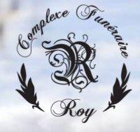 Complexe funéraire Roy