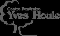 Centre funéraire Yves Houle (église de Mandeville)