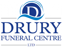 Drury Funeral Centre Ltd