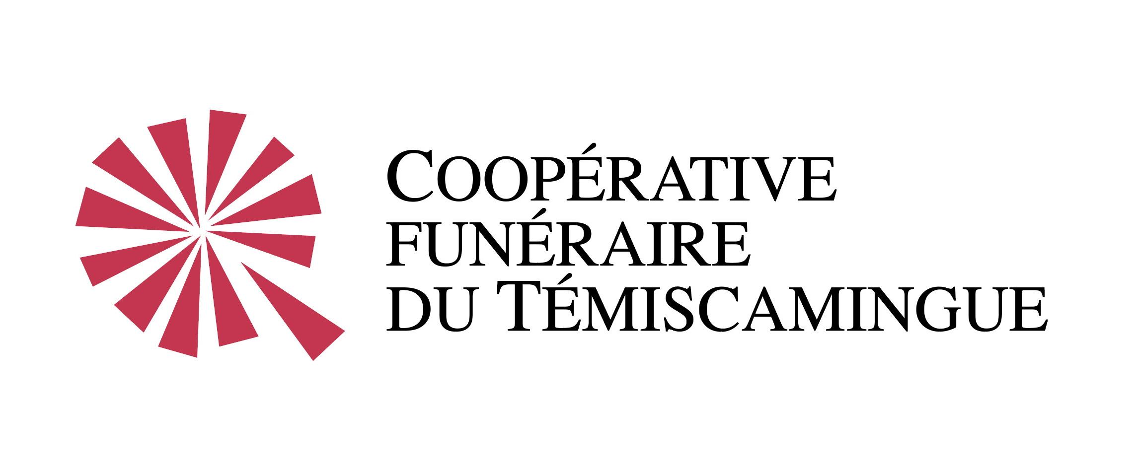 Coopérative funéraire du Témiscamingue