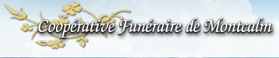 Coopérative funéraire de Montcalm