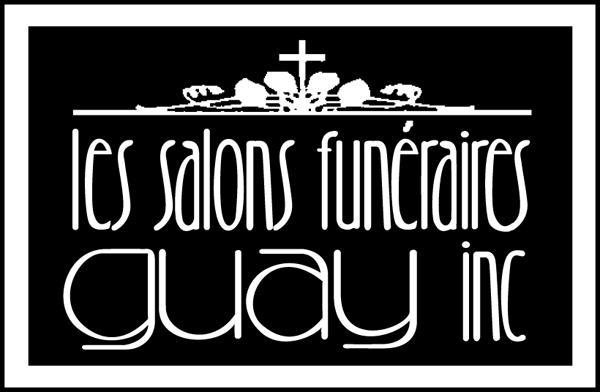 Salon funéraire Guay
