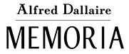 ALFRED DALLAIRE MEMORIA (Outremont)