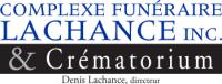 Complexe Funéraire Lachance Inc. (Notre-Dame-des-Prairies)