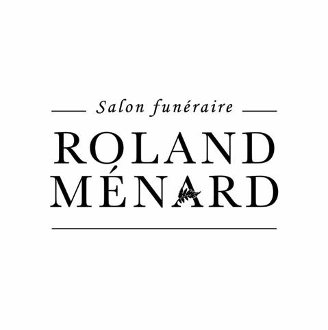 Salon Roland Ménard Inc.