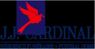 Résidence funéraire J.J. Cardinal