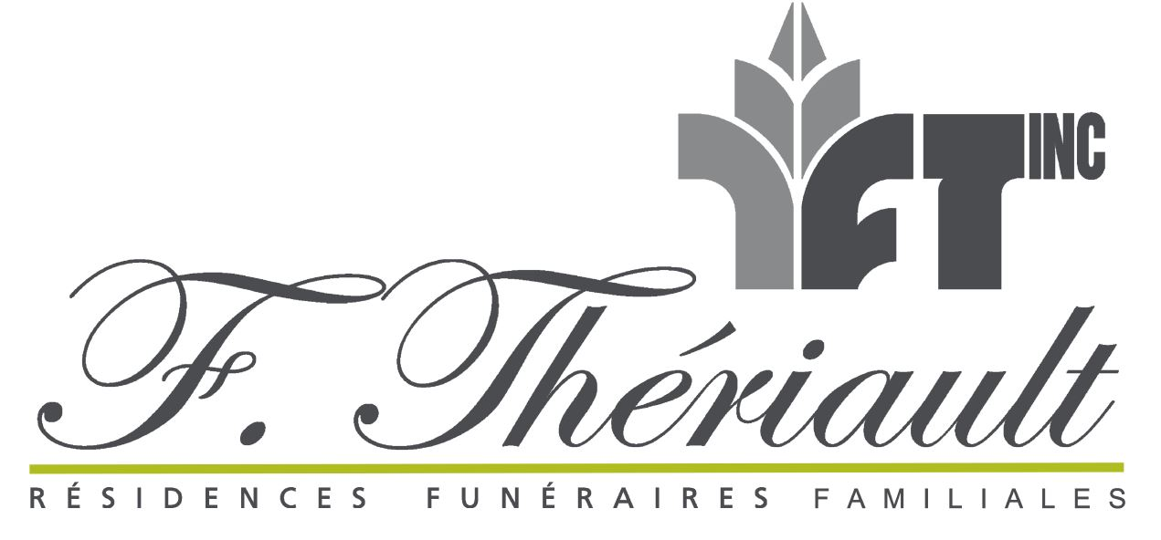 F. Thériault inc. Résidences Funéraires Familiales (St-Zénon)