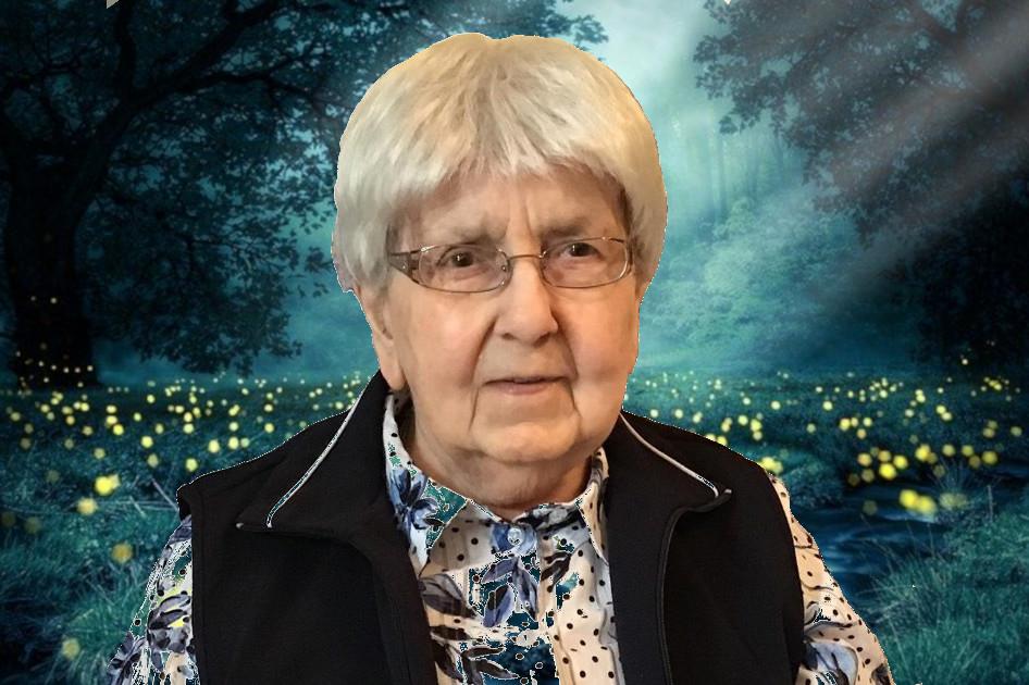 THOUIN-ARBOUR Jeanne (1920-2020) 61860-Thouin_Jeanne
