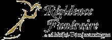 Résidence Funéraire de l'Abitibi-Témiscamingue