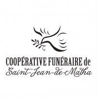 Coopérative funéraire de Saint-Jean-de-Matha