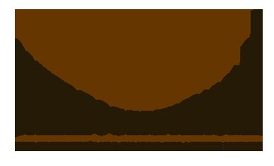 Maison Funéraire Shields Berthiaume
