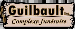 Complexe Funéraire Guilbault