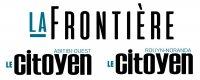 Le Citoyen Rouyn-La Sarre (Exemple)