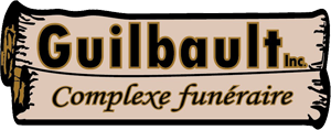 Complexe Funéraire Guilbault (Lanoraie)