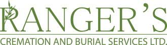 Ranger's Cremation and Burial Services Ltd.