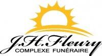 Complexe funéraire J.H. Fleury