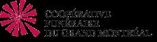 Coopérative Funéraire du grand Montréal (résidence funéraire de Laval)